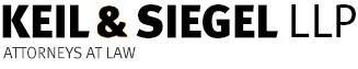 Keil & Siegel LLP | Alison Keil, Esq.