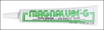 Magnalube Gun Grease Review