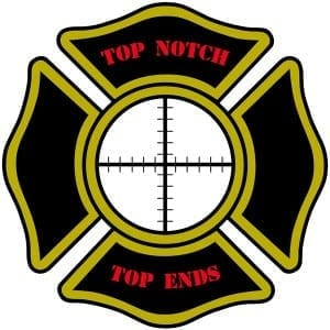 Top Notch Top Ends