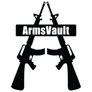 ArmsVault Gun News, Gun Reviews, Gun Information