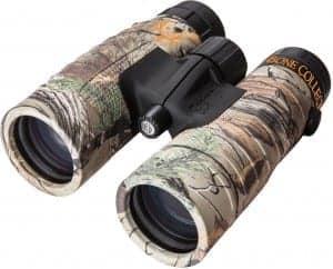 Bushnell Bone Collector Trophy Binoculars