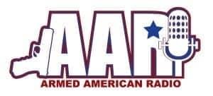 Armed American Radio - AAR