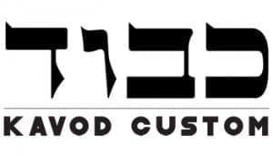 Kavod Custom