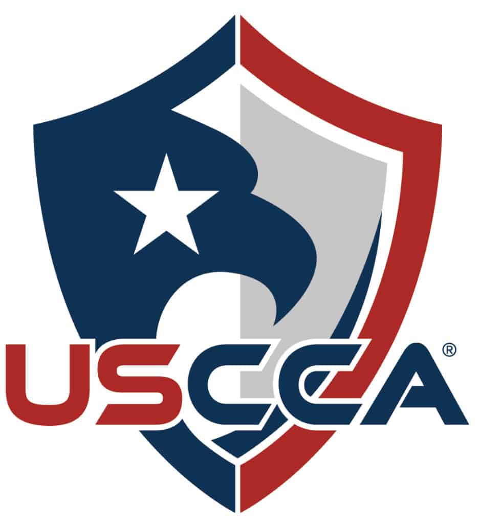 United States Concealed Carry Association - USCCA