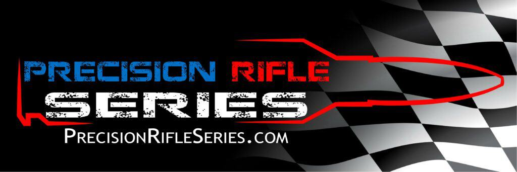 Precision Rifle Series