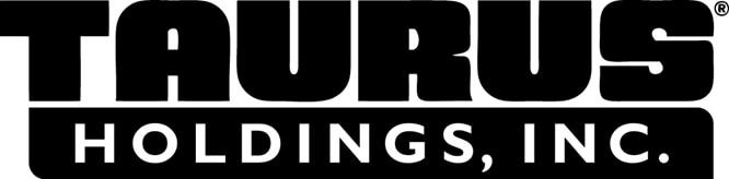 Taurus Holdings