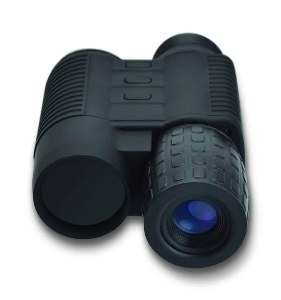 Stealth Cam Digital Monocular Night Vision