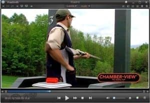 Chamber-View Commercial
