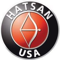 HatsanUSA