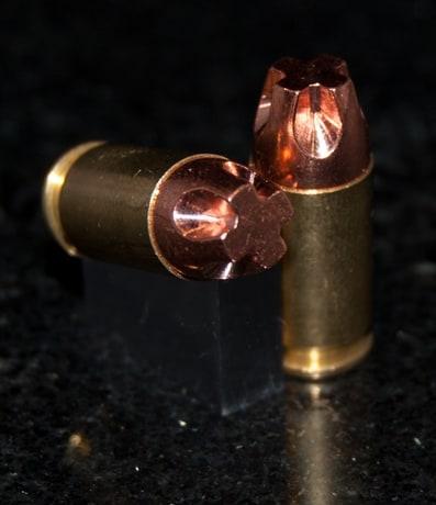 Lehigh Defense Xtreme Penetrator