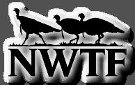 National Wild Turkey Federation - NWTF