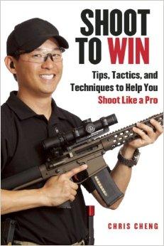 Chris Cheng - Shoot to Win
