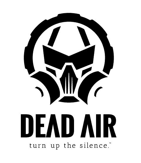 Dead Air Armament