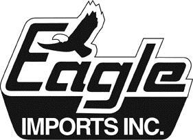 Eagle Imports