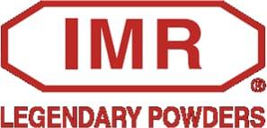 IMR Legendary Powders