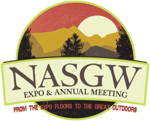 NASGW Expo & Annual Meeting