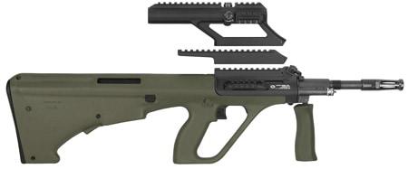 Steyr Arms AUG A3 M1 Rifle