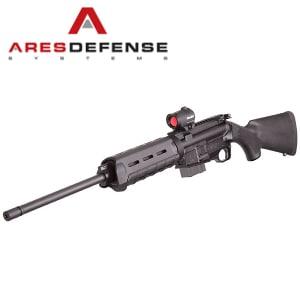 Ares Defense SCR