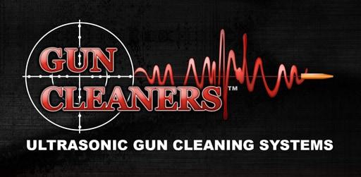Guncleaners
