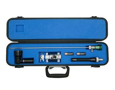 Hawkeye Borescope Kit