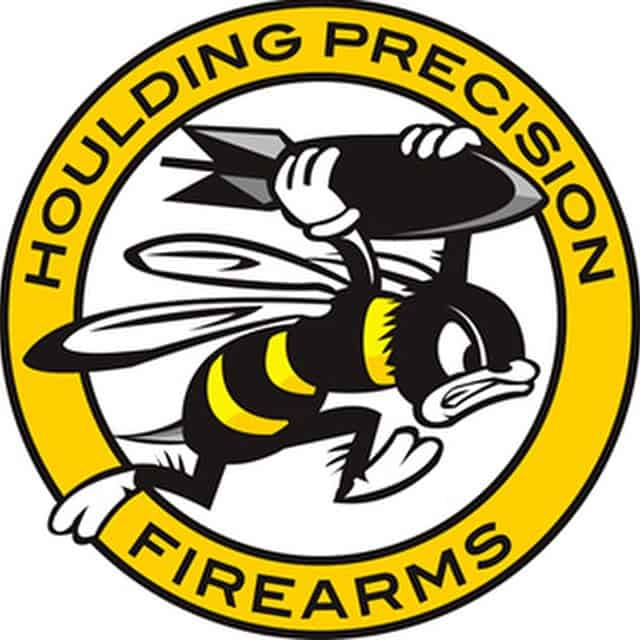 Houlding Precision Firearms