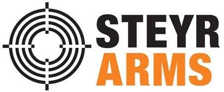 Steyr Arms