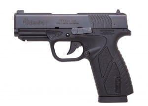 Bersa BP380 Concealed Carry - BP380CC