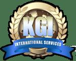 KGI International