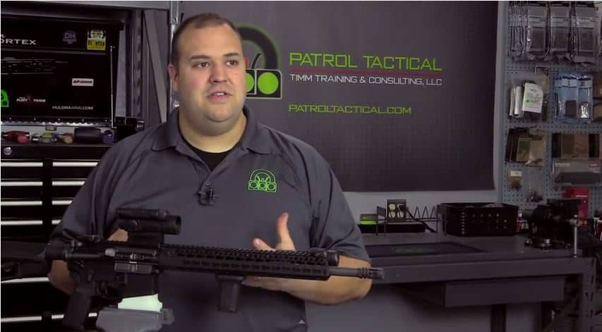 HIPERFIRE Enhanced Duty Trigger Review
