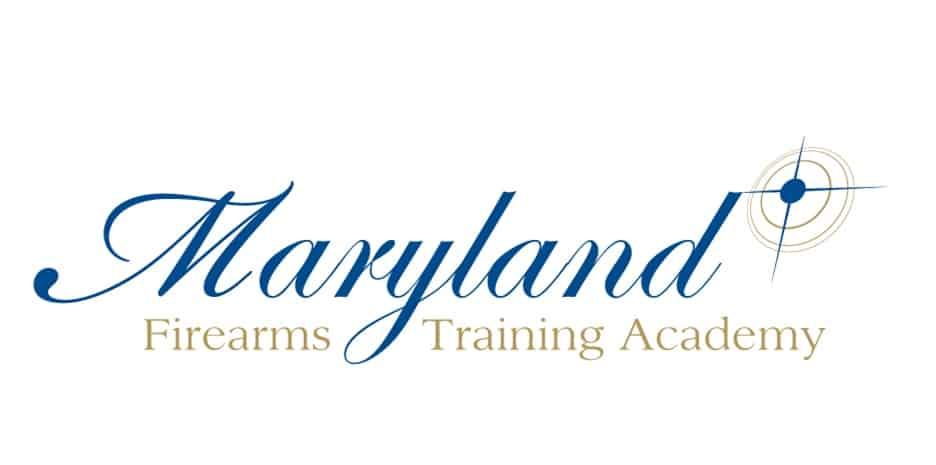 Maryland Fiearms Training Academy - MDFTA