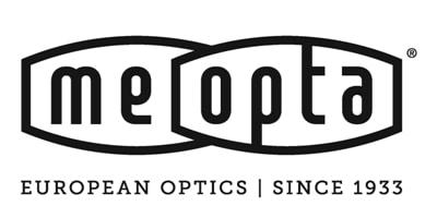 Meopta MeoTac 3-12x50 RD Tactical Riflescope