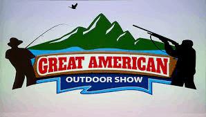 Great American Outdoor Show