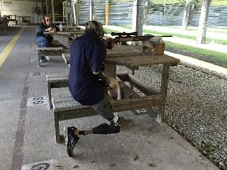 HAVA Shooting Series