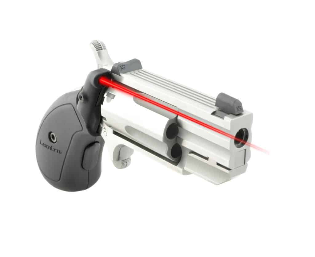 LaserLyte NAA-VC Mighty Mouse