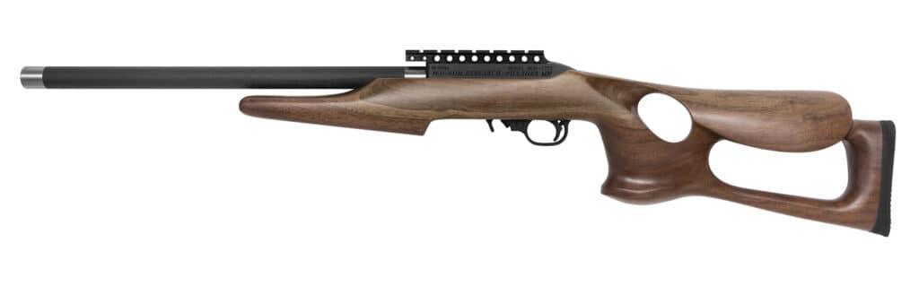 Magnum Research MLR22BW
