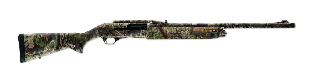 Winchester SX3 NWTF Cantilever Turkey Shotgun