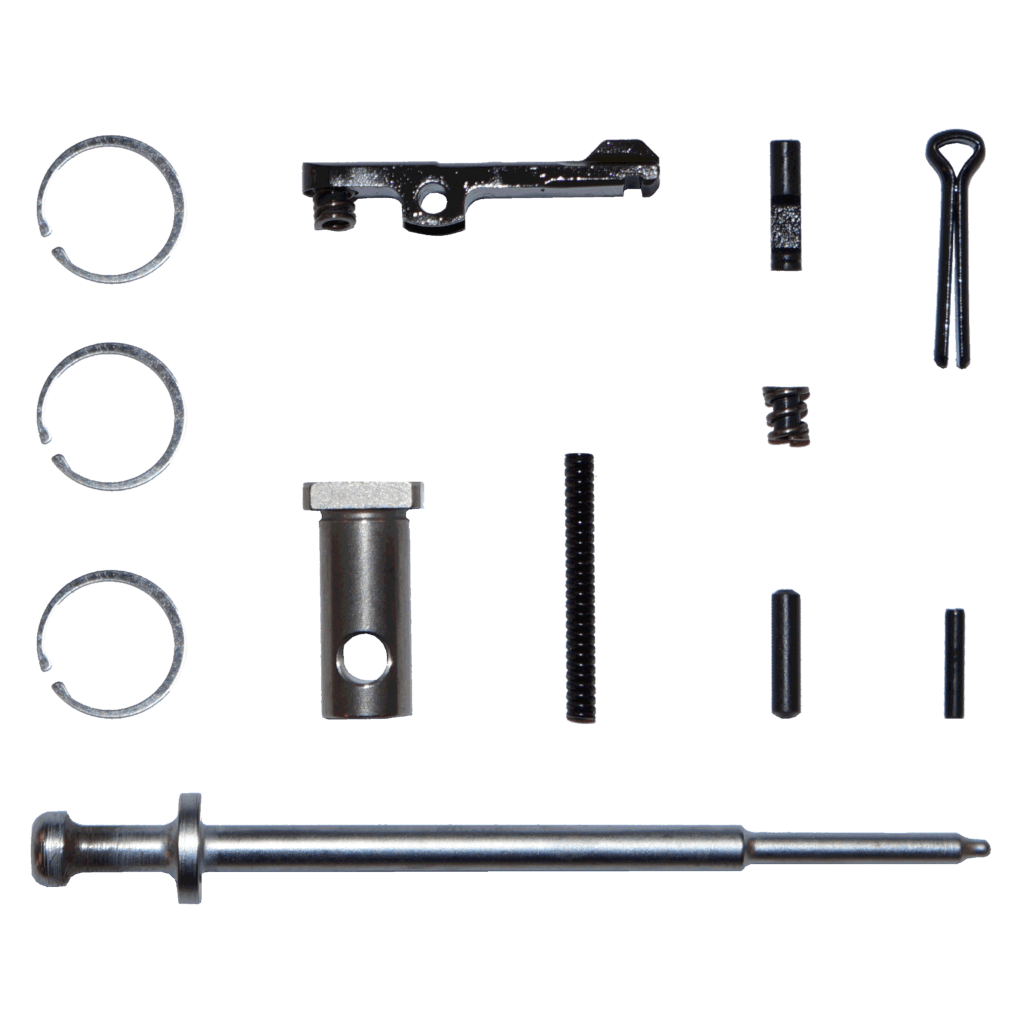 AB Arms AR Essentials Kit