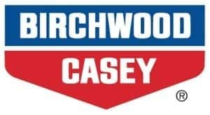 Birchwood Casey Shooting Glasses