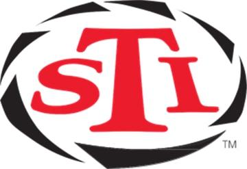 STI International