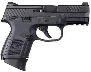 FNS-9 Compact