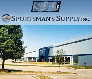 Sportsmans Supply Inc