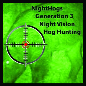 NightHogs