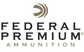 Federal Premium Continues Relationship with Lake City Army Ammunition Plant
