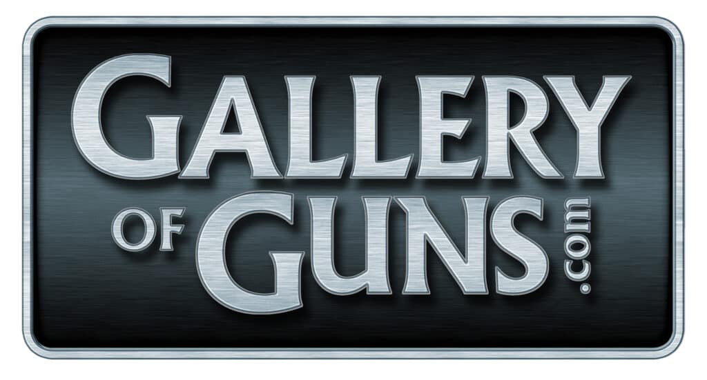Gallery of Guns