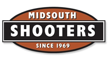 MidSouth Shooters Supply