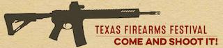 Texas Firearms Festival