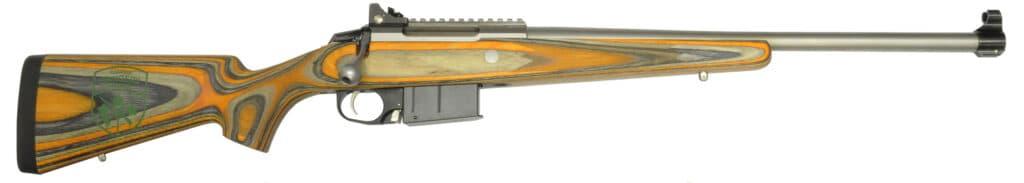 SAKO 308 Rifle