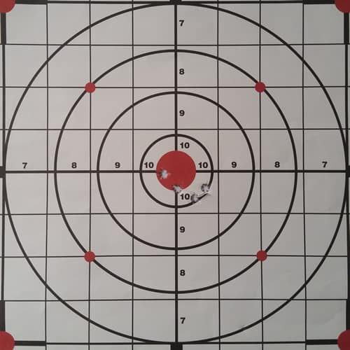 Gorilla Ammunition 223 Rem 69gr Sierra Matchking OTM