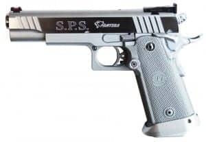SPS Pantera
