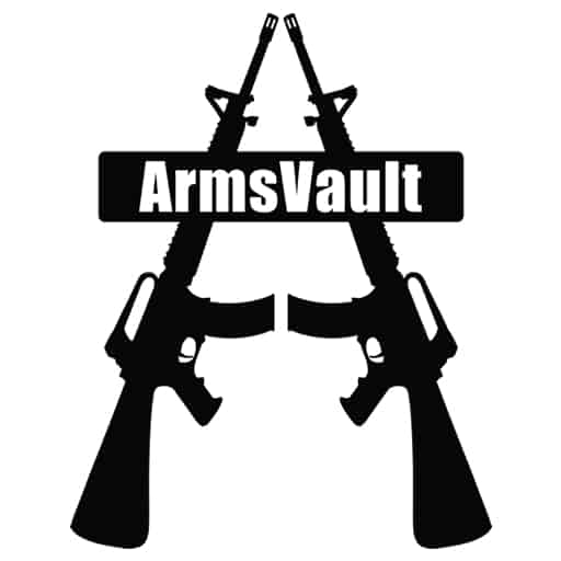 ArmsVault - Negligent Discharge Definition